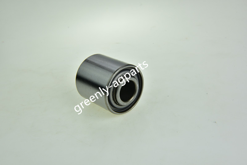 5203KYY2 Double Row Ball Bearing for Wheels