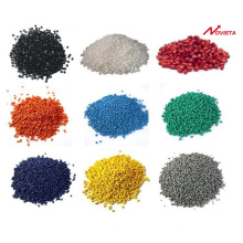 Chinese Super ASA Copolymer For Extusion Grade
