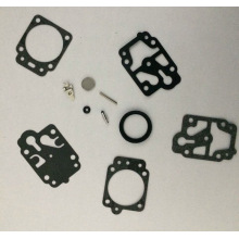 Loader Repair Kits Snow Vehicle Repair Kits