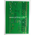 Impedance control pcb board