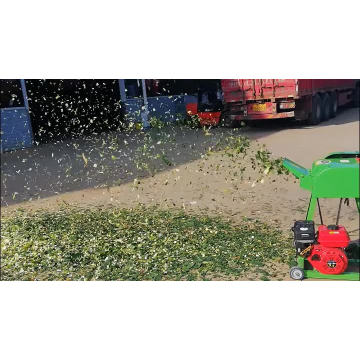 China for Chaff Cutter Machine Kenya Chaff Cutter / Straw Chopper Machine export to Japan Exporter