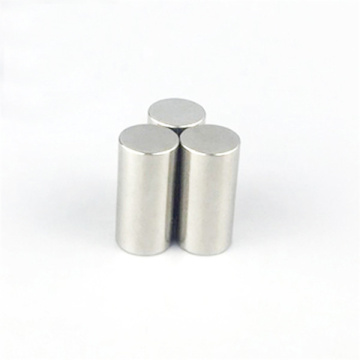 Dental Alloy Dental Chrome Cobalt Alloy