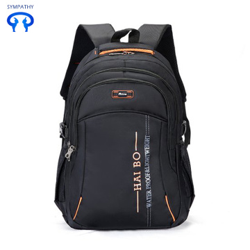 Korean version backpack leisure women business computer bag