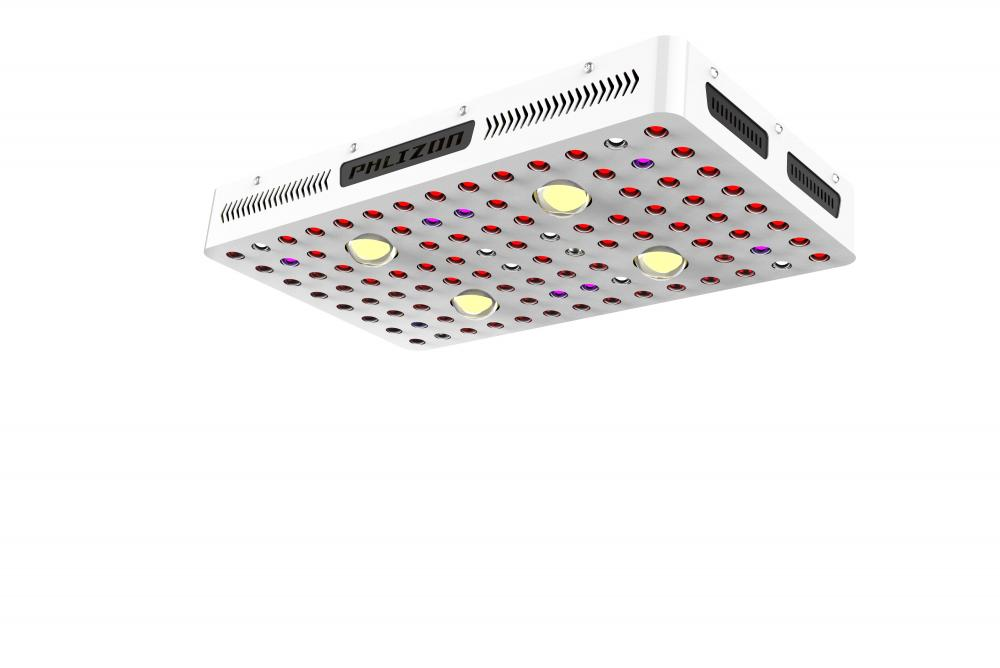 2000w Grow Light Cob