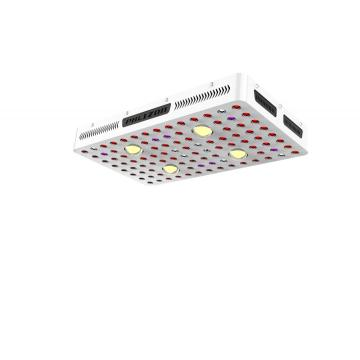 Veg Flowering Full Spectrum COB LED Grow Lights