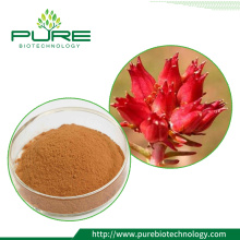Herbal Extract Rhodiola Rosea P.E. /Rhodiola Rosea extract