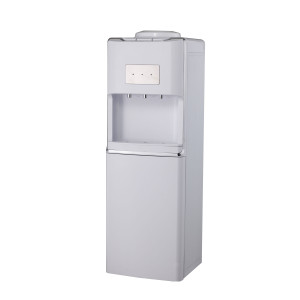Hot & Cold & Warm Water Dispenser