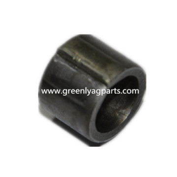 H168578 Washer for John Deere combine