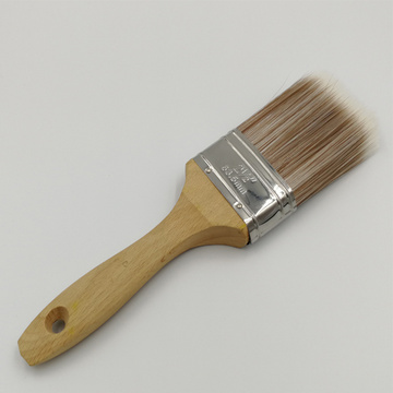 The best paint brush brand