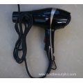 Over-heating Resistance for Hair Dryer Cheap Stand Holder