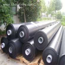High Quality Swimming Pools Geomembrane  ASTM standard