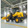 ZL928 1.5Ton Small Loader Price