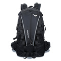 Widely used environment outdoor travel backpack