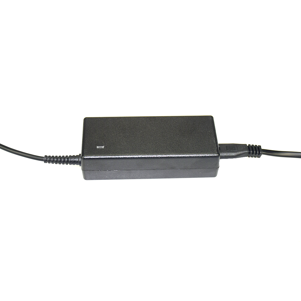 12v ac dc adapter for led lcd