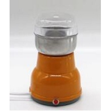 Customized for Small Coffee Grinder Home Used Electric Mini Coffee Grinder export to Spain Manufacturers