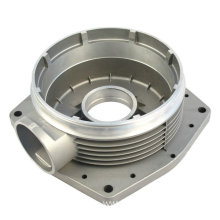 Aluminum Castings of Driving Motor Housing/Shell