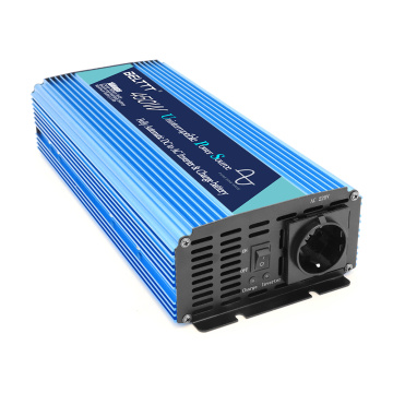 450w European Standard UPS Power Inverter