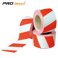 custom printed twill tape customized sticker