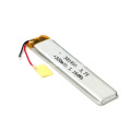 High Quality 381468 3.7V 320mAh Lithium Polymer Battery