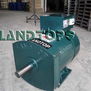 12kva STC Three Phase Generator Engine Alternator