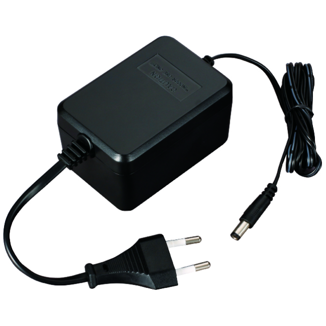 Europe Linear Power Adapter