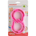Baby Safety Guard Door Or Cabinet Stopper