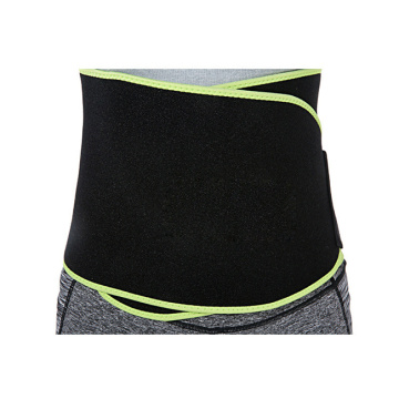 Fitness Back Protection Waist Support