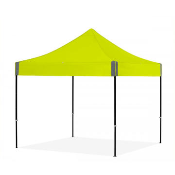 auto pop up outdoor heavy duty 10x10 event tent