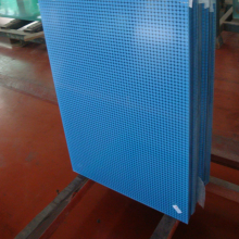 Silk Screen Tempered Ceramic Frit Printing Glass