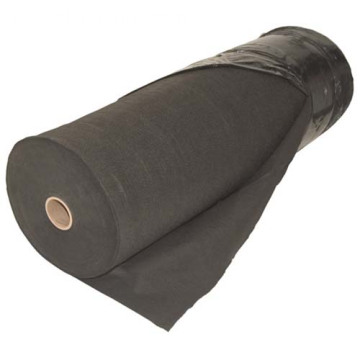 Robust and Durable Fabrics PP Geotextile