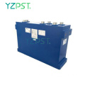 3300VDC DC-Link capacitor customized