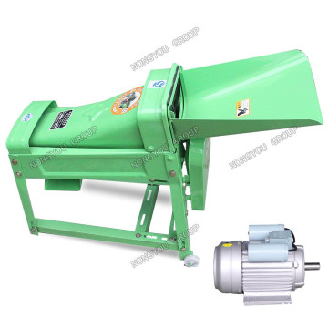 5TY-31-86 Factory Direct Manual Maize Sheller machine
