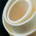 Polyester Paper Making Felt For Paper Machine
