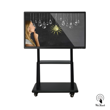65 inches Classrooms Interactive Whiteboard