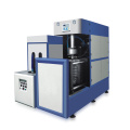 180BPH 5 Gallon Water Bottle Blow Molding Machine