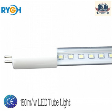 2/3 roky záruka 18W 1.2m LED Tube Light