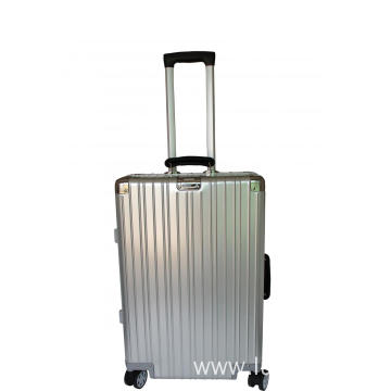 High quality aluminum alloy trolley