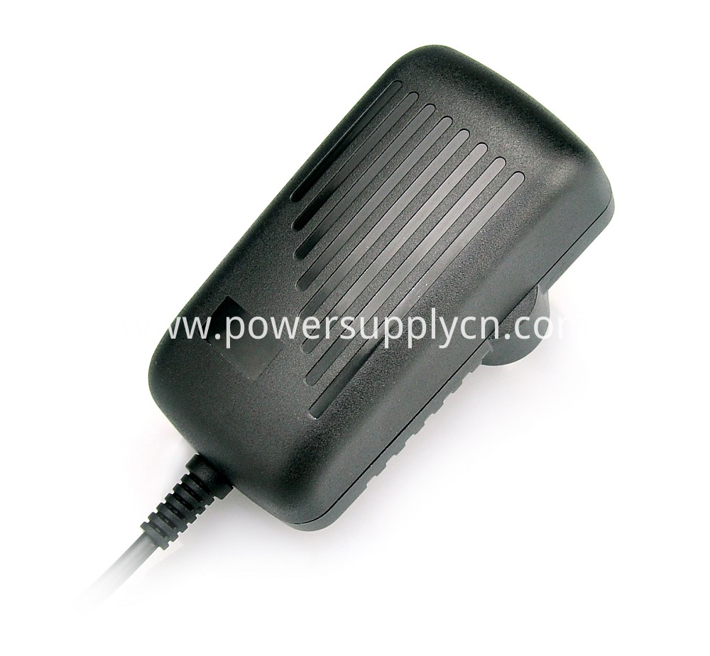 20V1.8A Wall Power Supply