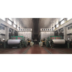 High Performance for Paper For Offset Printing offset printing paper 60gsm 70gsm 80gsm 100gsm supply to Mongolia Wholesale