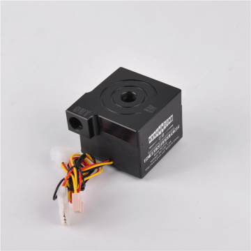 Syscooling Mini Moter Pump for Water Cooling System