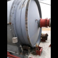 Tire Pyrolysis Machine Maintenance
