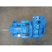 75C-L Light Slurry Pump