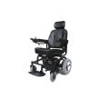 Hot Selling Steady Suspension Wheelchair
