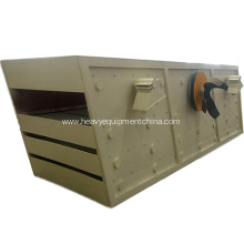 Sand Screening Machine Price Vibro Screen For Sale