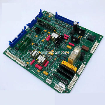 Driving Board for OTIS OVF30 Inverter ABA26800XU2