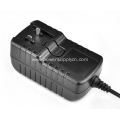 5v 4a EU / US / UK / AU Adapter Charger plug