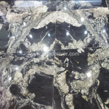 High Quality Blue Sturdy Granite Slab Wholesale