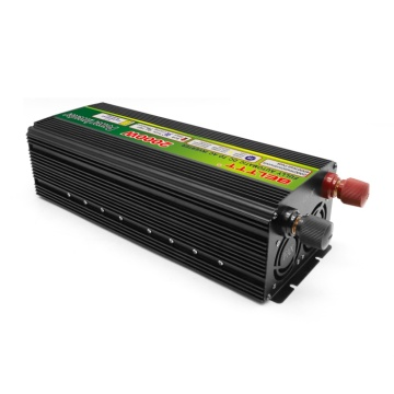 Best Price 2000 Watt DC to AC Inverter