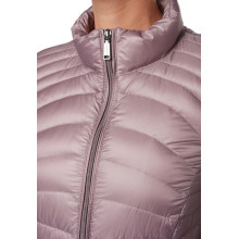 Windproof Winter Puffer Coat