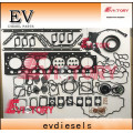 CATERPILLAR C15 cylinder head gasket kit full complete